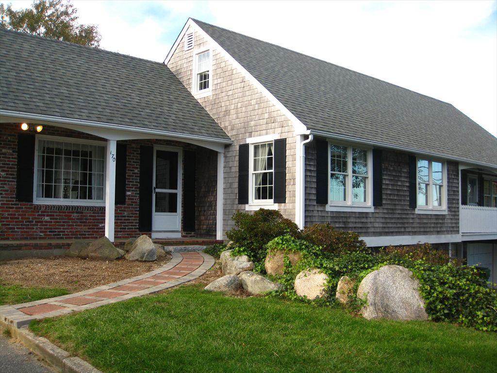 Property 37244