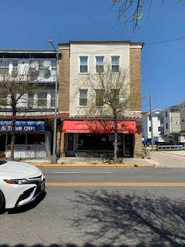 507 E. 9th Street 2nd Floor , 2nd, Ocean City NJ