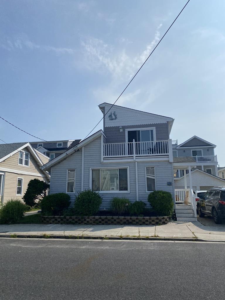 29 Sunset Place , , Ocean City NJ