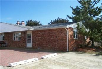 107 A First Avenue, Cape May - Picture 1