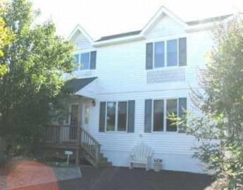 106 Lincoln Avenue, Cape May Point (Cape May Point) - Picture 1