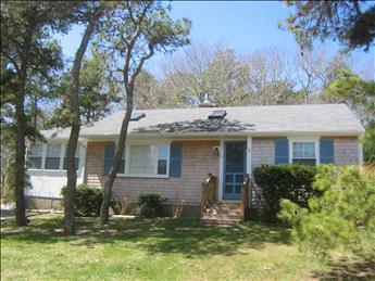 Property 43070