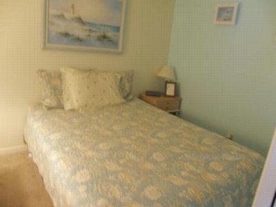 1401 Ocean Avenue 2nd, 1401 Ocean Avenue, Ocean City - Picture 9
