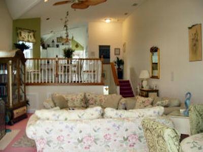2227 Wesley Avenue, 2227 Wesley Avenue, Ocean City - Picture 3