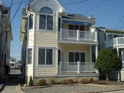 3924 Central Avenue 1st Floor, 3924 Central Avenue, Ocean City - Picture 1
