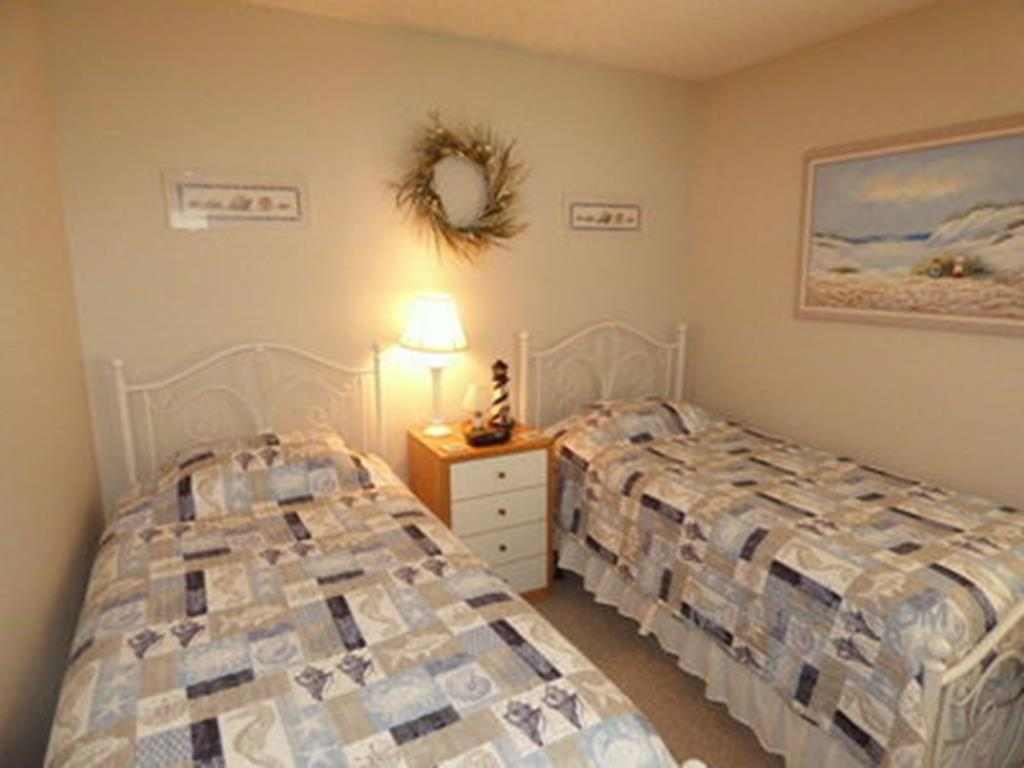 3924 Central Avenue 1st Floor, 3924 Central Avenue, Ocean City - Picture 9