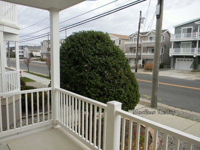 3924 Central Avenue 1st Floor, 3924 Central Avenue, Ocean City - Picture 10