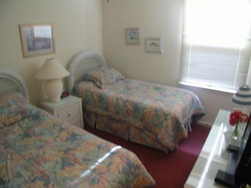 4854 West Avenue, 4854 West Avenue, Ocean City - Picture 9