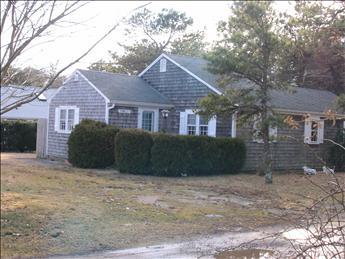 Property 49752