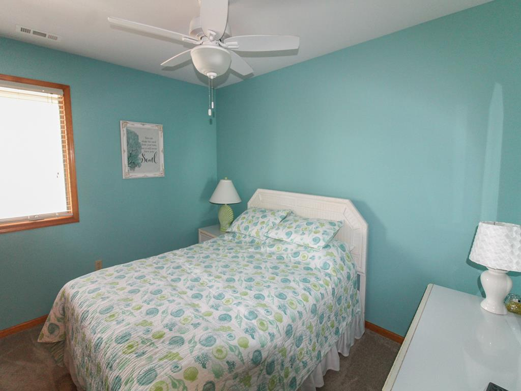 264 85th Street, Stone Harbor (Island) - Picture 13