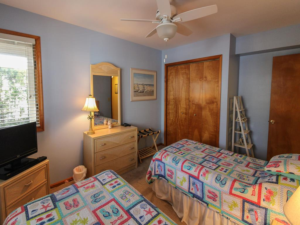 264 85th Street, Stone Harbor (Island) - Picture 16
