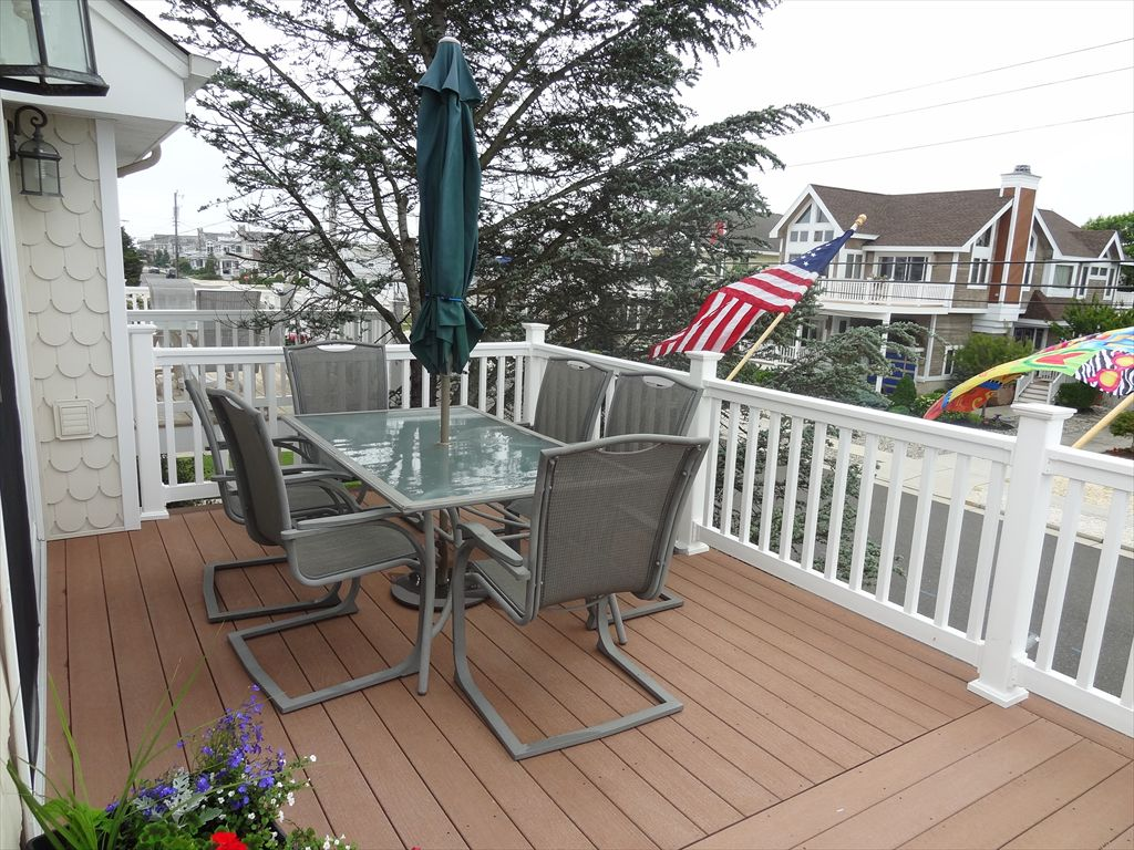 264 85th Street, Stone Harbor (Island) - Picture 17