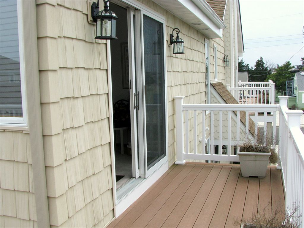264 85th Street, Stone Harbor (Island) - Picture 18