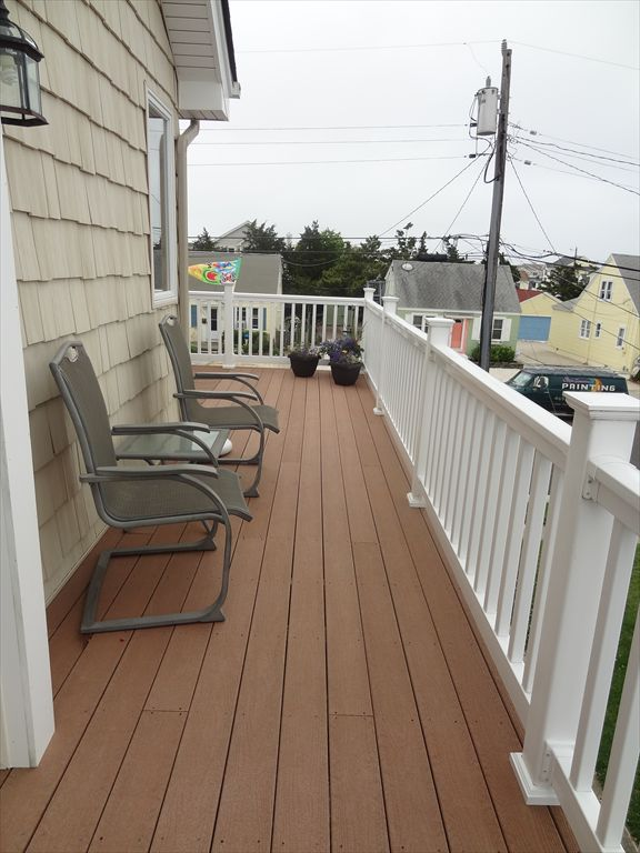 264 85th Street, Stone Harbor (Island) - Picture 20