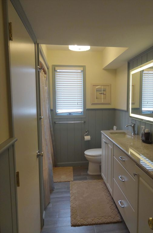 264 85th Street, Stone Harbor (Island) - Picture 9