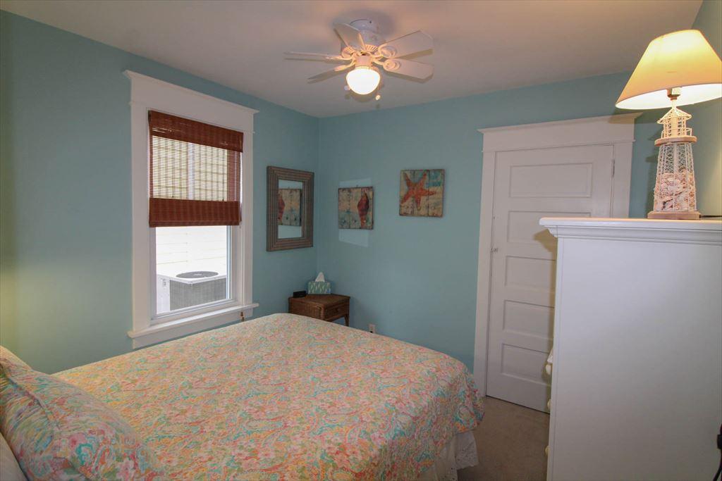 263 100 Street, Stone Harbor (Island) - Picture 9