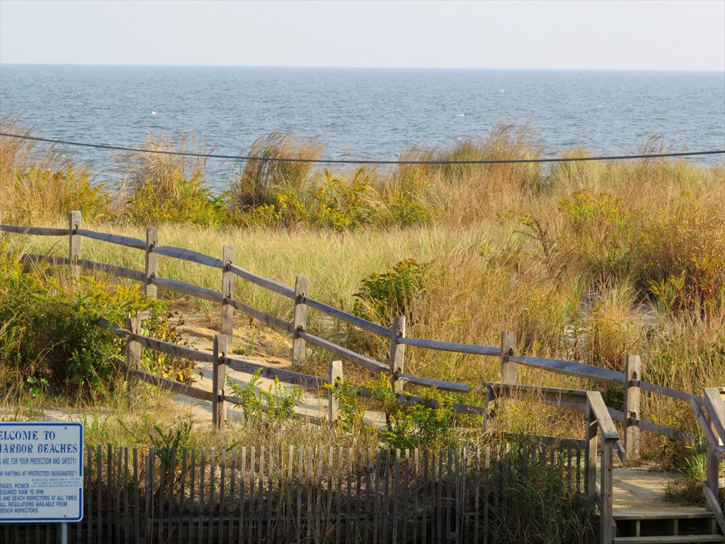 20 94th Street, Stone Harbor (Beach Block) - Picture 10
