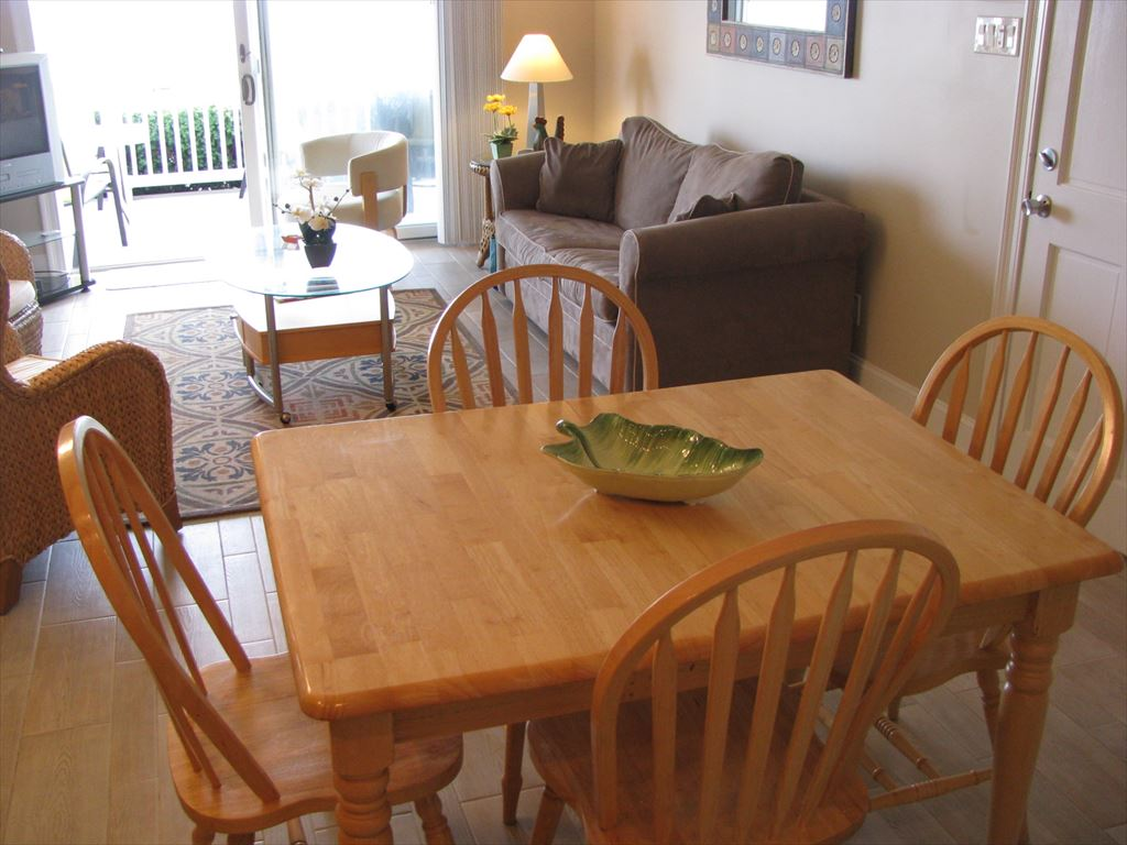 9501 First Avenue, Stone Harbor (Island) - Picture 7