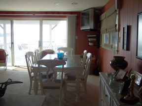 423 104th Street  Old, Stone Harbor (Bay Front) - Picture 7