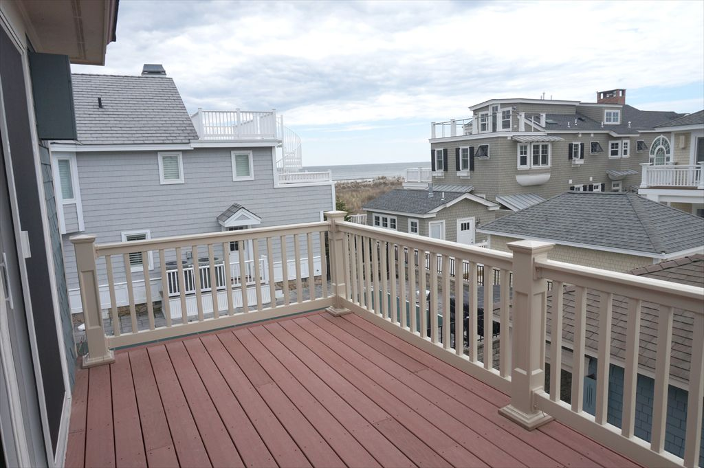 13 85th Street, Stone Harbor (Beach Block) - Picture 23