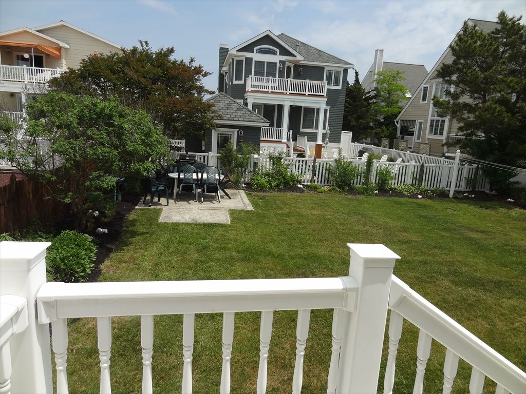 272 88th Street, Stone Harbor (Island) - Picture 18