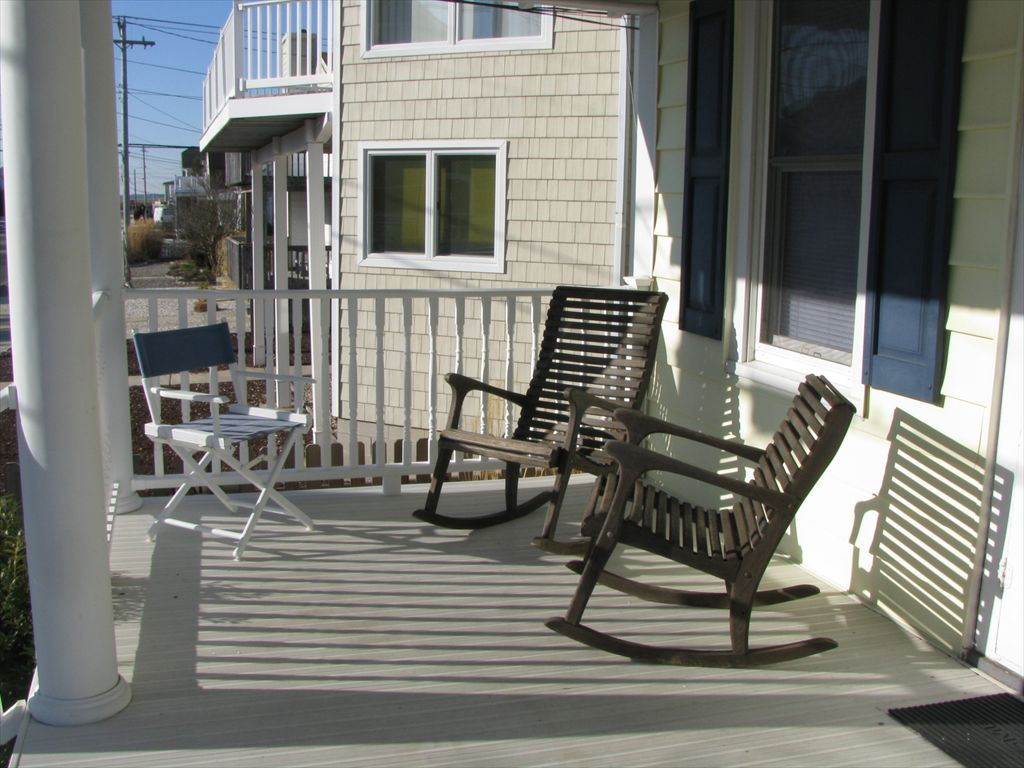 272 88th Street, Stone Harbor (Island) - Picture 5