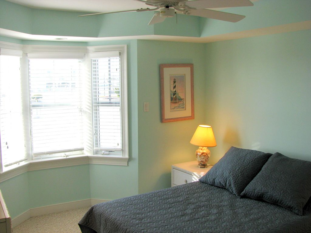 5 94th Street, Stone Harbor (Beach Front) - Picture 15
