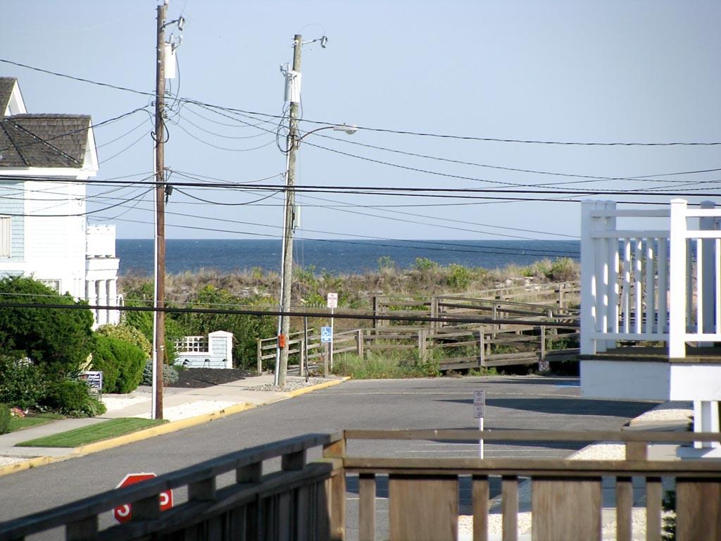 211 119 Street, Stone Harbor (Island) - Picture 14