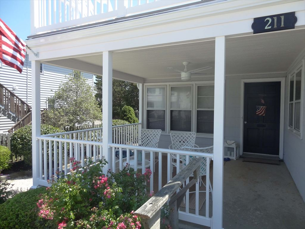 211 119 Street, Stone Harbor (Island) - Picture 17