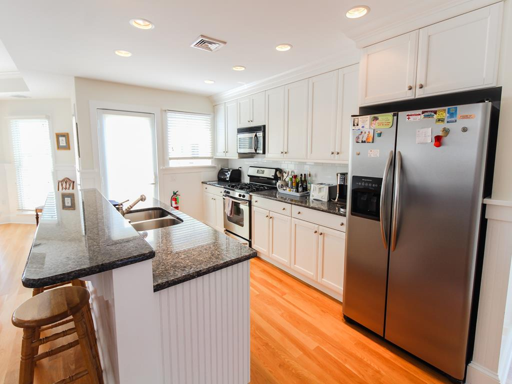 210 121st Street, Stone Harbor (Island) - Picture 16