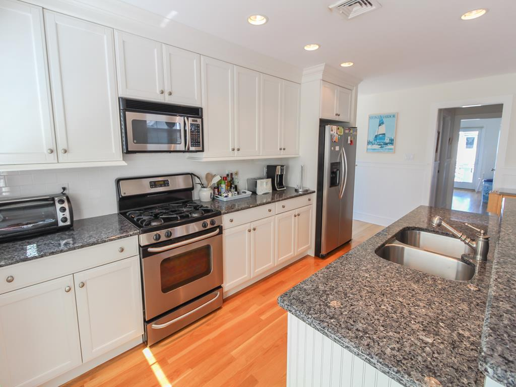 210 121st Street, Stone Harbor (Island) - Picture 17