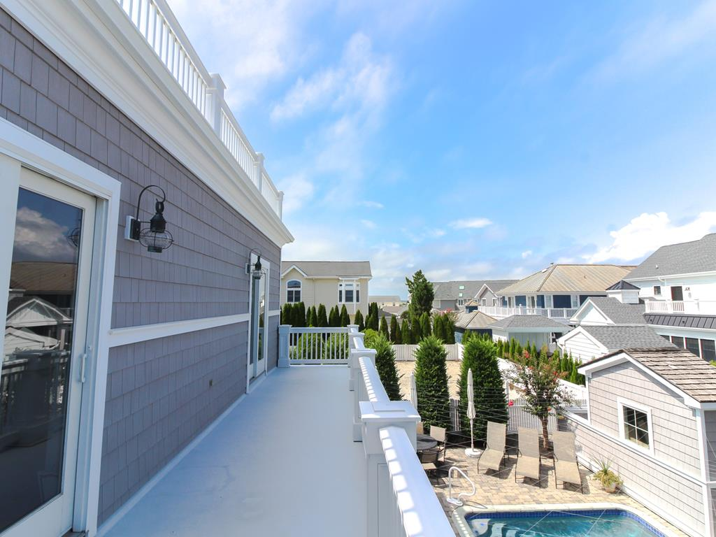 210 121st Street, Stone Harbor (Island) - Picture 24