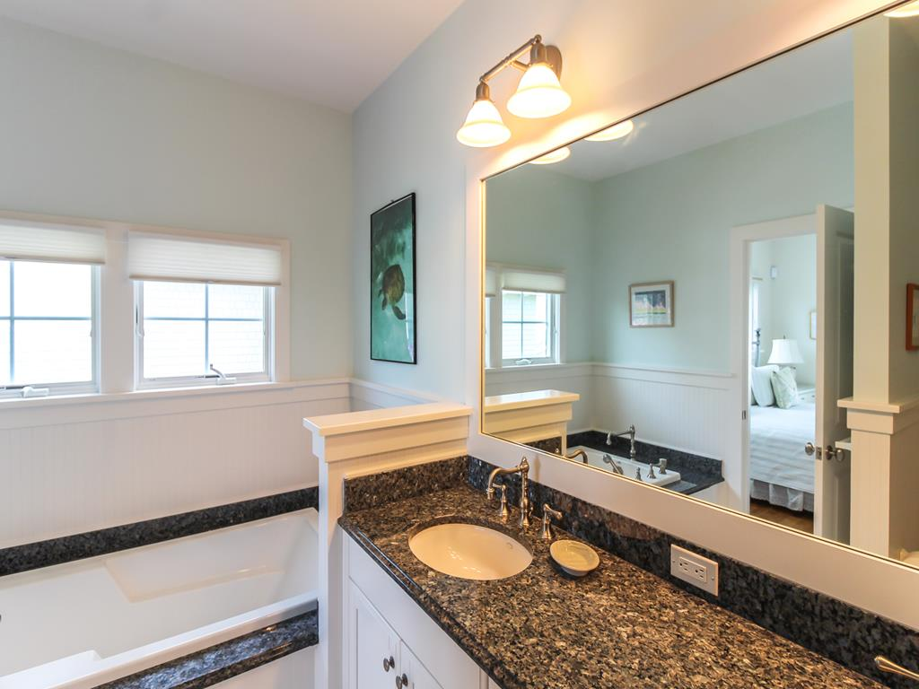 210 121st Street, Stone Harbor (Island) - Picture 25