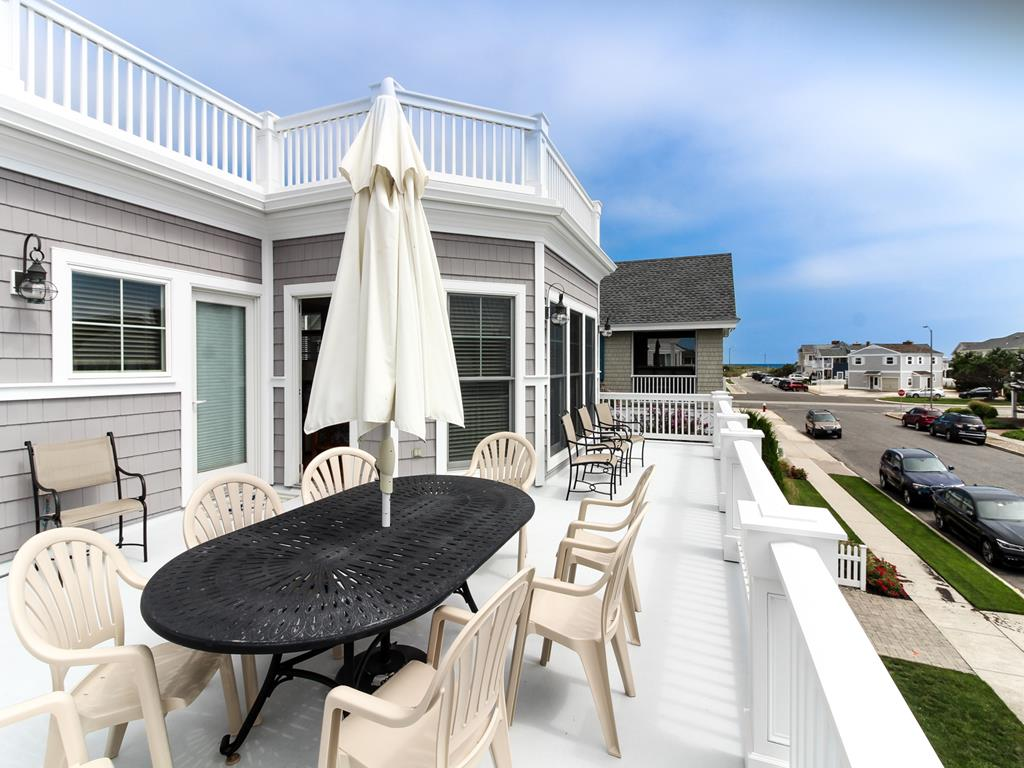 210 121st Street, Stone Harbor (Island) - Picture 27