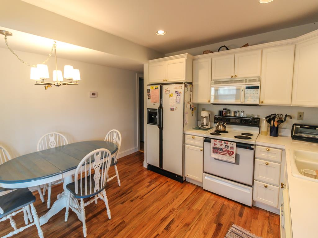 174 93rd Street, Stone Harbor (Island) - Picture 5