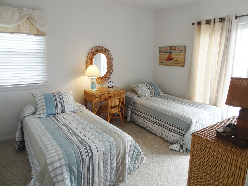215 89th Street, Stone Harbor (Island) - Picture 12