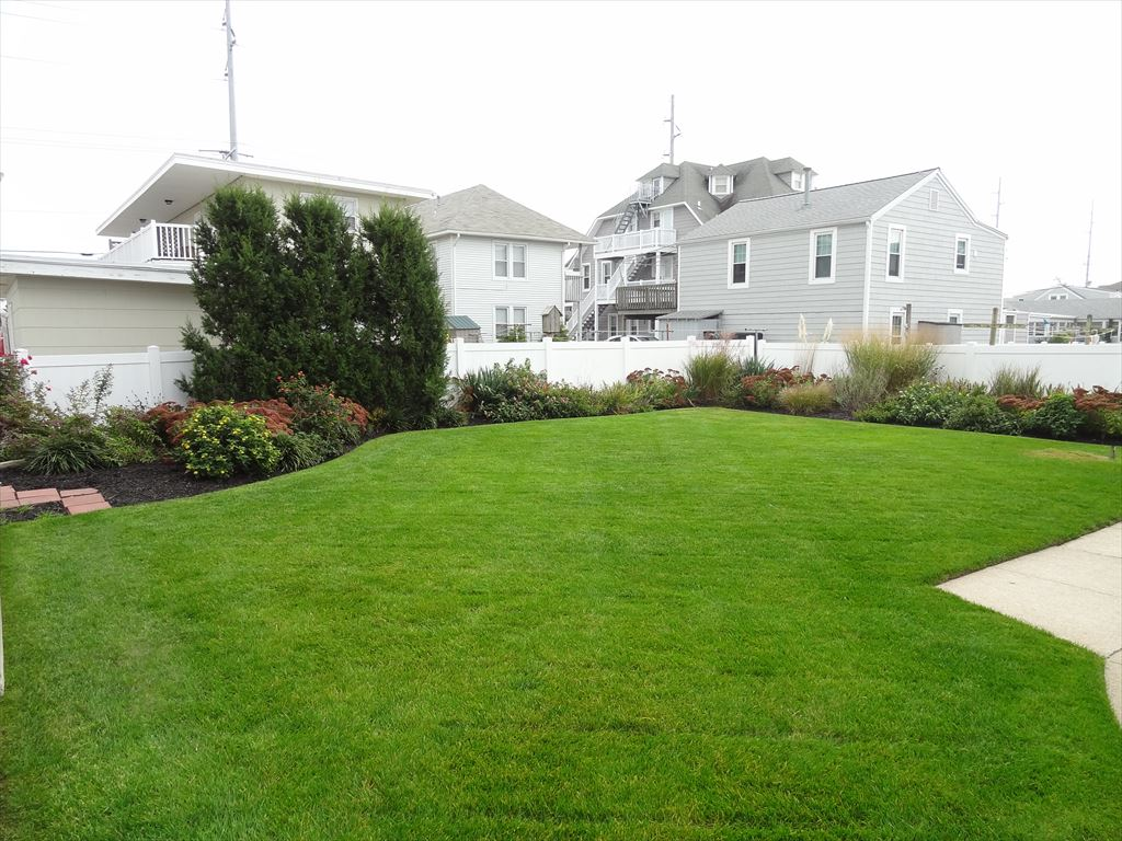 215 89th Street, Stone Harbor (Island) - Picture 4