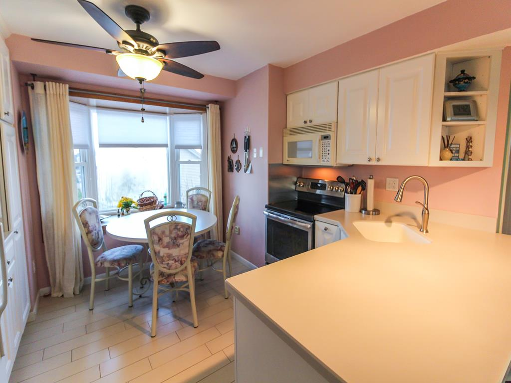 150 96th Street, Stone Harbor (Island) - Picture 7