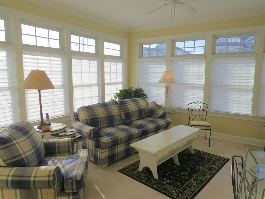 8412 First Avenue, Stone Harbor (Beach Block) - Picture 18