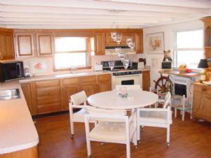 70 Benny s Landing Road, Cape May Court House (Bay Front) - Picture 4
