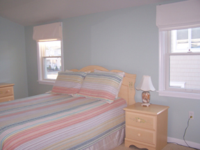 10517 First Avenue, Stone Harbor (Island) - Picture 16