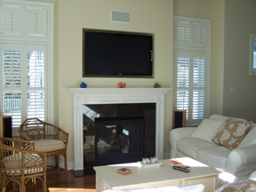 OLD 211 102nd Street, Stone Harbor (Island) - Picture 3
