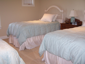 OLD 211 102nd Street, Stone Harbor (Island) - Picture 9