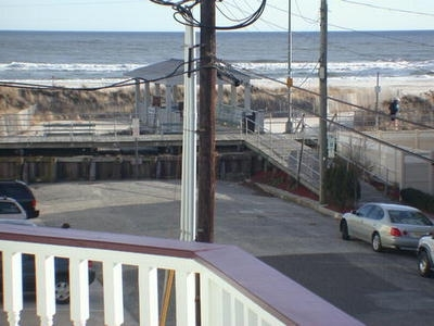 1645 Wesley Avenue 2nd Flr., 1645 Wesley Avenue, Ocean City - Picture 11