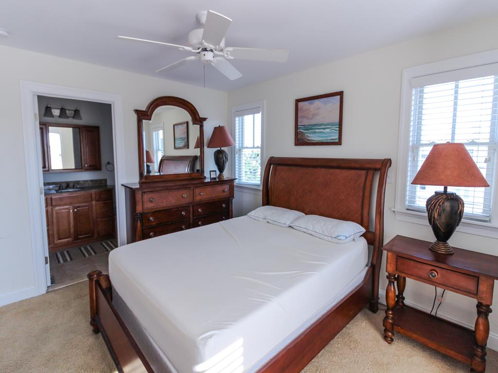 9508 Sunset Drive, Stone Harbor (Island) - Picture 11