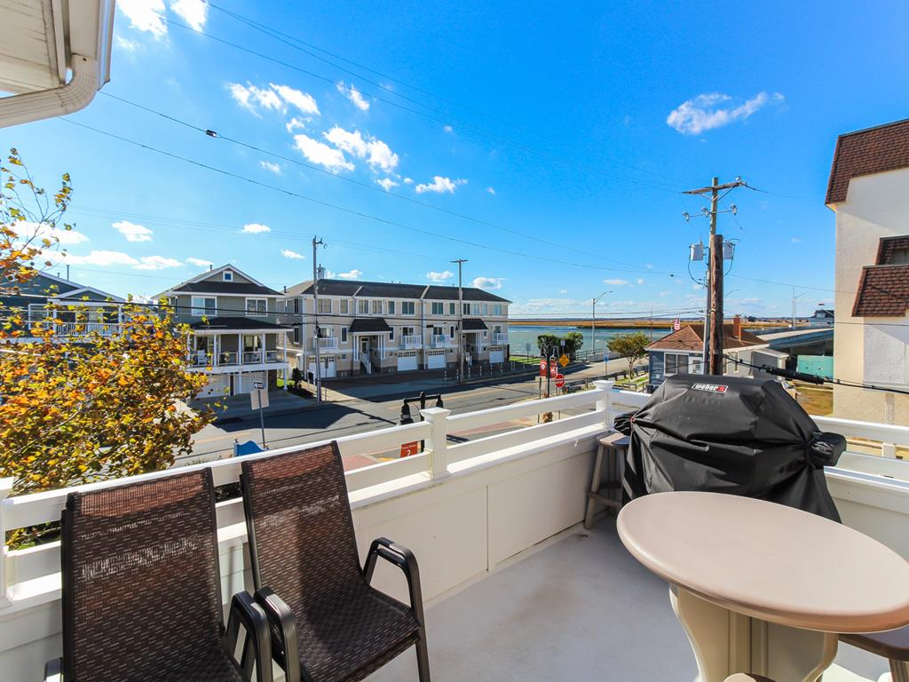 9508 Sunset Drive, Stone Harbor (Island) - Picture 15