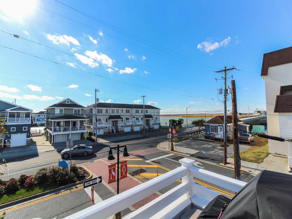 9508 Sunset Drive, Stone Harbor (Island) - Picture 16