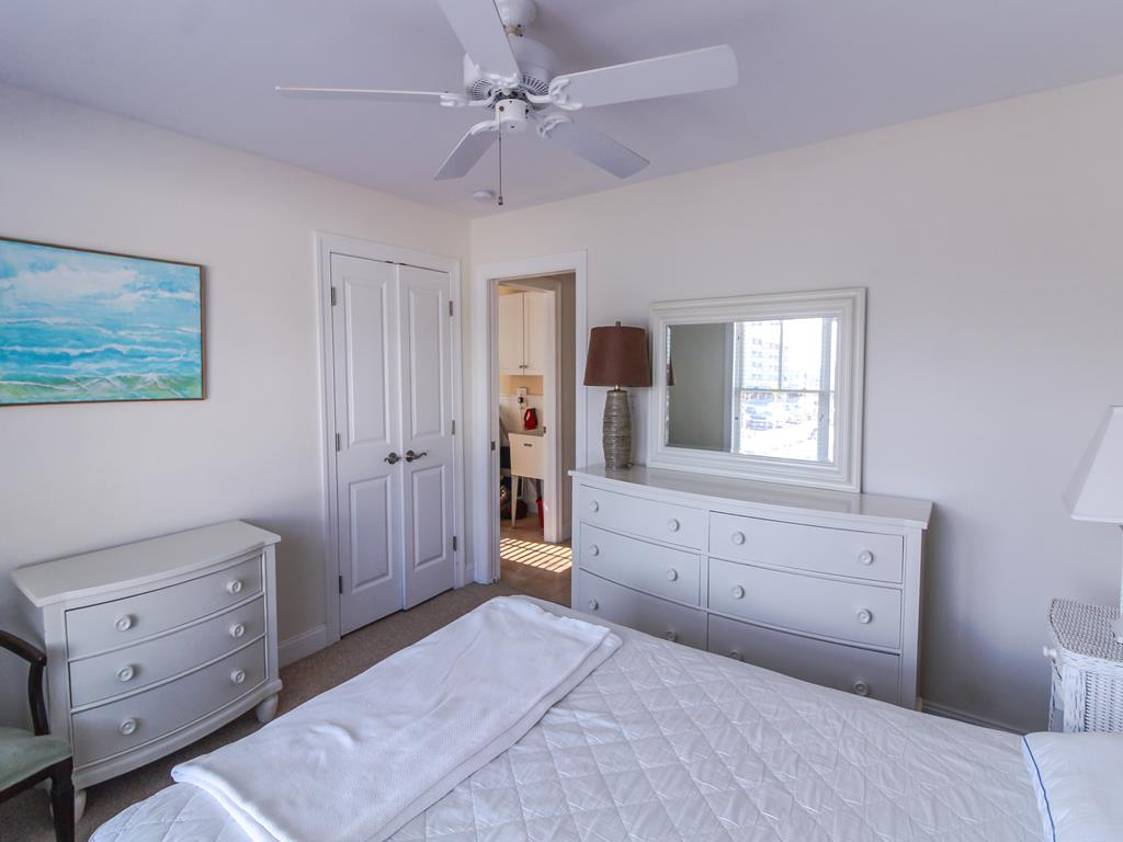 9508 Sunset Drive, Stone Harbor (Island) - Picture 19