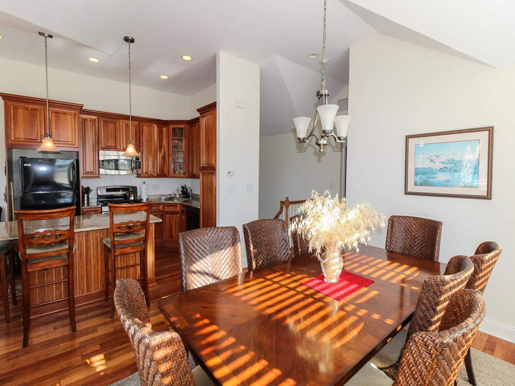9508 Sunset Drive, Stone Harbor (Island) - Picture 3