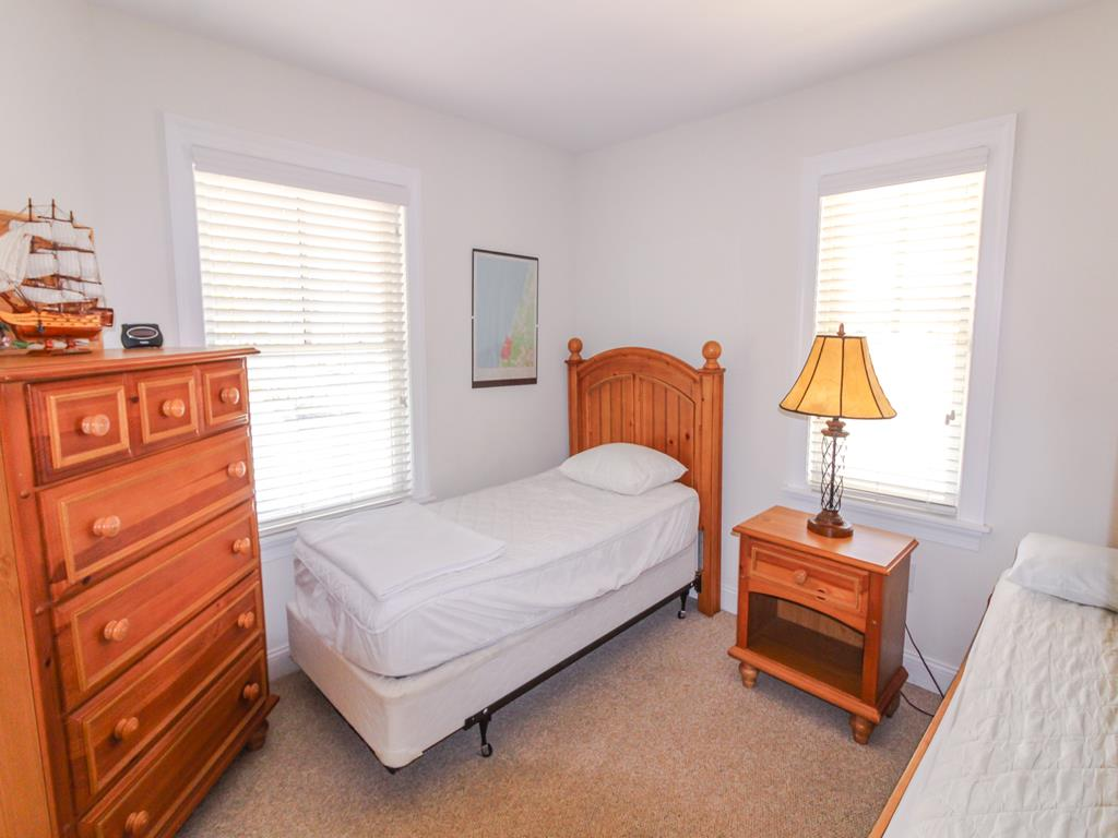 9508 Sunset Drive, Stone Harbor (Island) - Picture 21